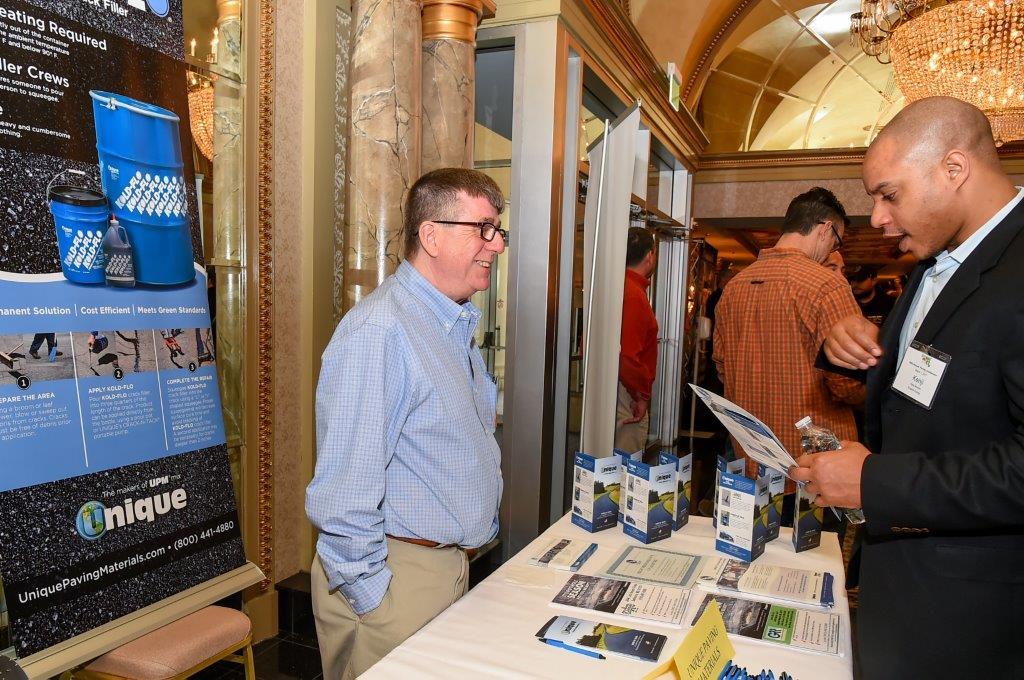 Maryland Asphalt Paving Conference 2017 (11)