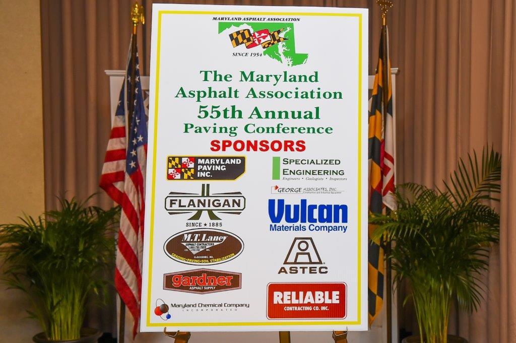Maryland Asphalt Paving Conference 2017 (115)