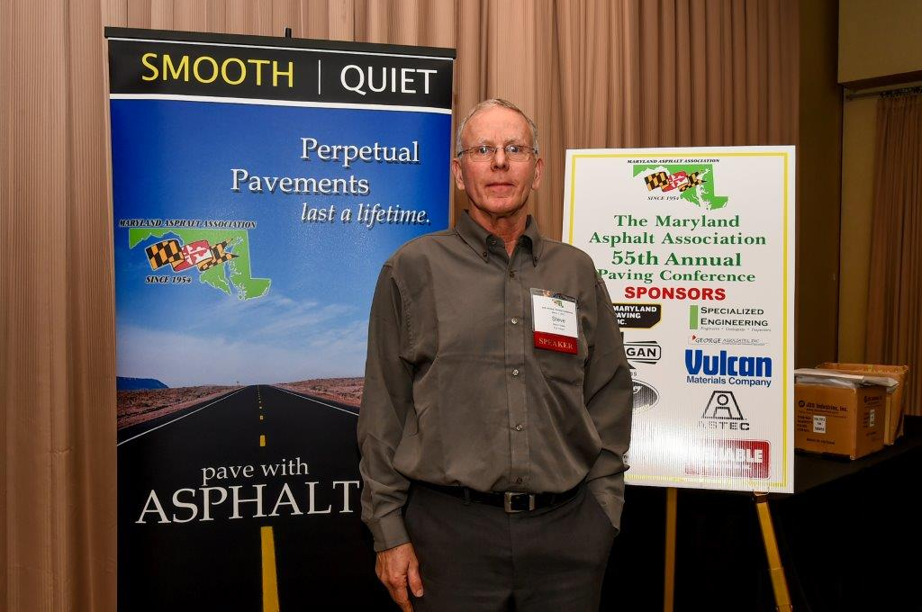 Maryland Asphalt Paving Conference 2017 (2)