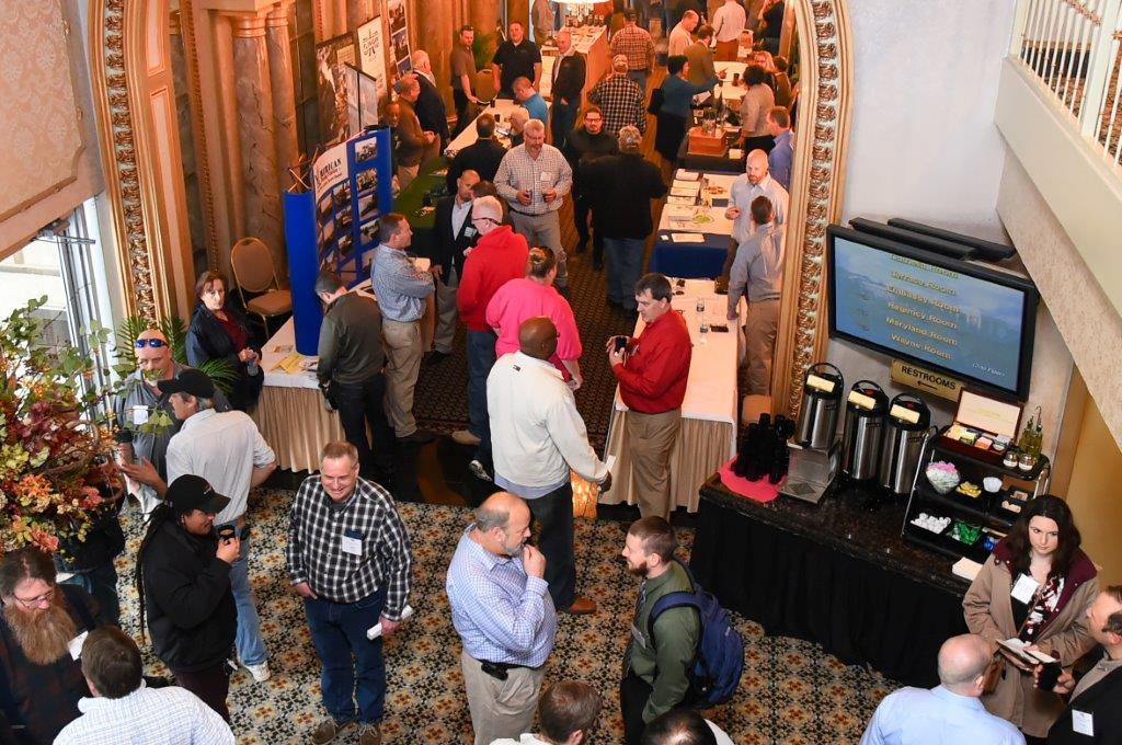 Maryland Asphalt Paving Conference 2017 (23)