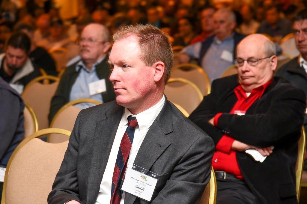 Maryland Asphalt Paving Conference 2017 (50)