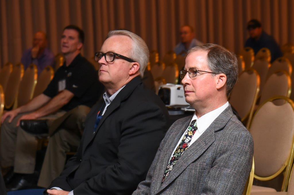 Maryland Asphalt Paving Conference 2017 (55)