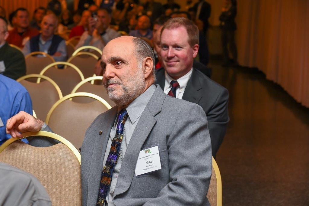 Maryland Asphalt Paving Conference 2017 (56)