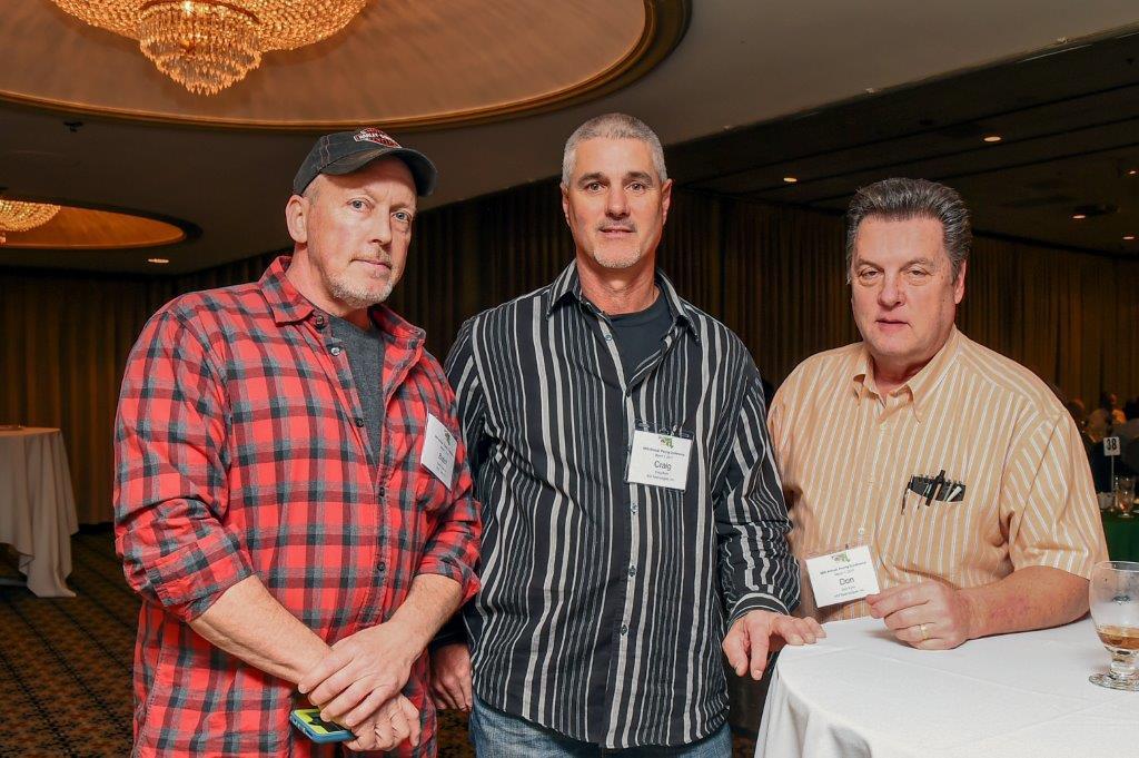 Maryland Asphalt Paving Conference 2017 (65)