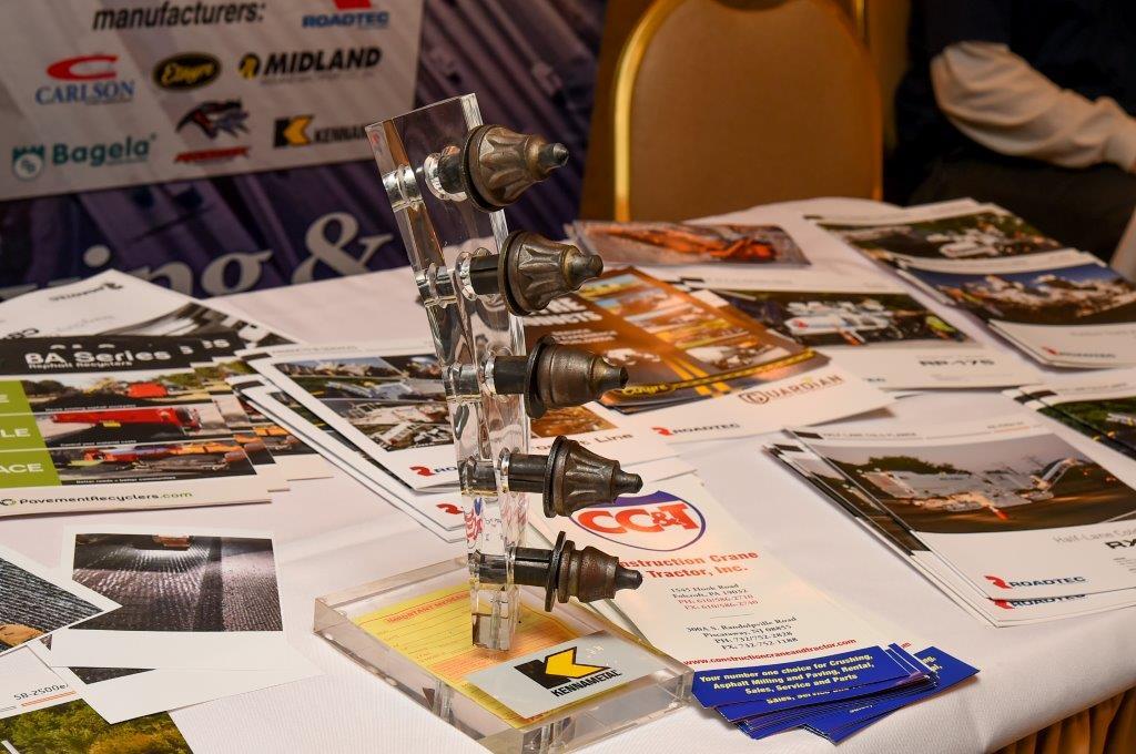 Maryland Asphalt Paving Conference 2017 (68)