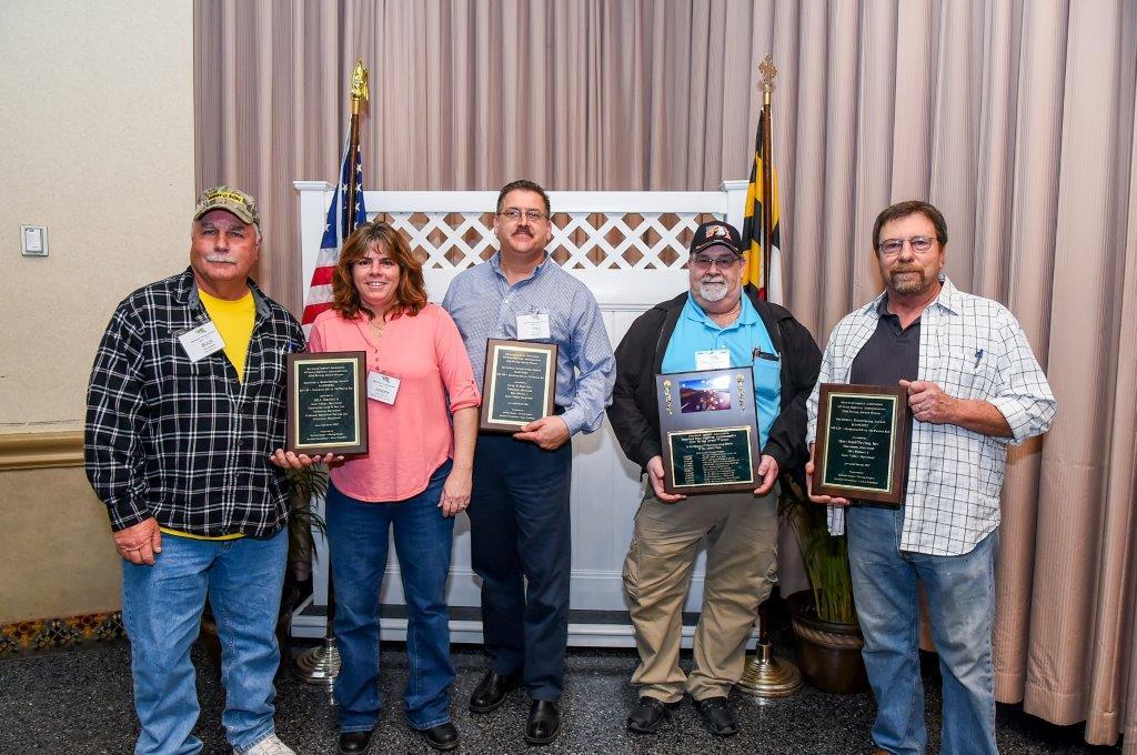 Maryland Asphalt Paving Conference 2017 (92)