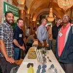 Maryland Asphalt Paving Conference 2017 (10)