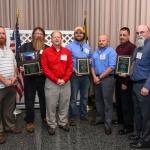 Maryland Asphalt Paving Conference 2017 (101)
