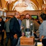 Maryland Asphalt Paving Conference 2017 (16)