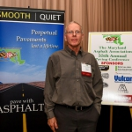 Maryland Asphalt Paving Conference 2017 (2)