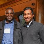 Maryland Asphalt Paving Conference 2017 (29)