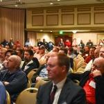 Maryland Asphalt Paving Conference 2017 (37)