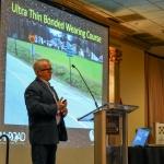 Maryland Asphalt Paving Conference 2017 (38)