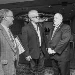 Maryland Asphalt Paving Conference 2017 (41)