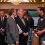 Maryland Asphalt Paving Conference 2017 (43)