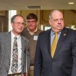 Maryland Asphalt Paving Conference 2017 (46)