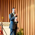 Maryland Asphalt Paving Conference 2017 (51)