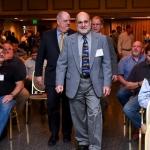 Maryland Asphalt Paving Conference 2017 (54)