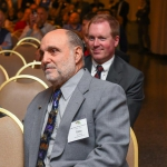Maryland Asphalt Paving Conference 2017 (56)