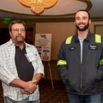 Maryland Asphalt Paving Conference 2017 (6)