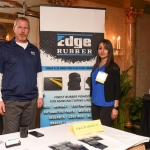 Maryland Asphalt Paving Conference 2017 (67)