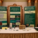 Maryland Asphalt Paving Conference 2017 (69)