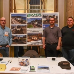 Maryland Asphalt Paving Conference 2017 (70)
