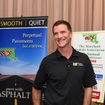 Maryland Asphalt Paving Conference 2017 (79)