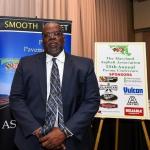 Maryland Asphalt Paving Conference 2017 (82)