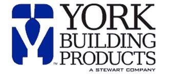 York Building Prod