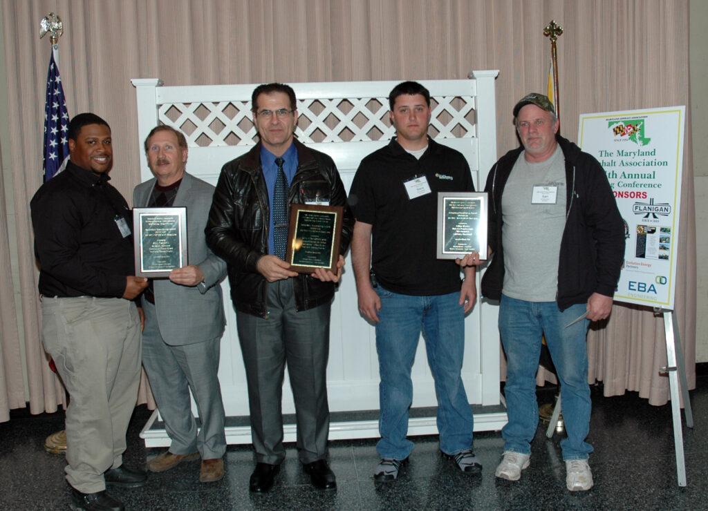 DO297A52 _XY4095177_MD_392_Award_Photo