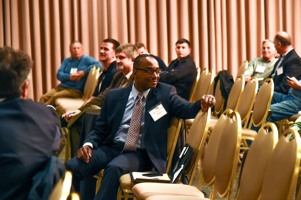 Maryland Asphalt Paving Conference 2017 (117)