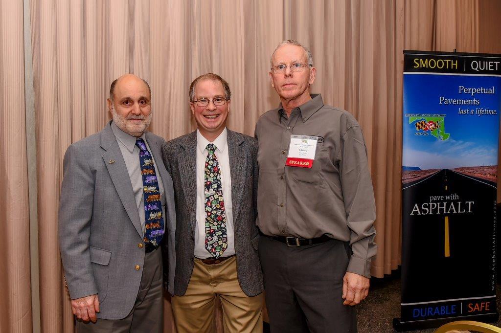 Maryland Asphalt Paving Conference 2017 (118)