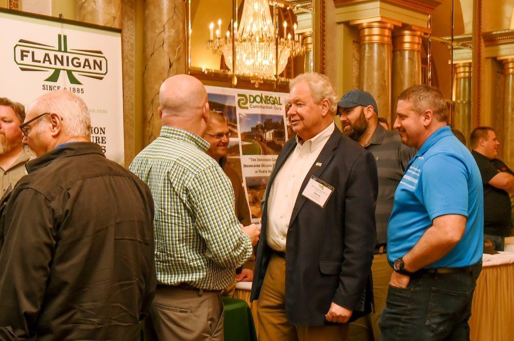 Maryland Asphalt Paving Conference 2017 (17)