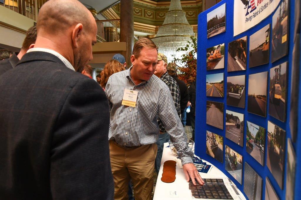 Maryland Asphalt Paving Conference 2017 (20)