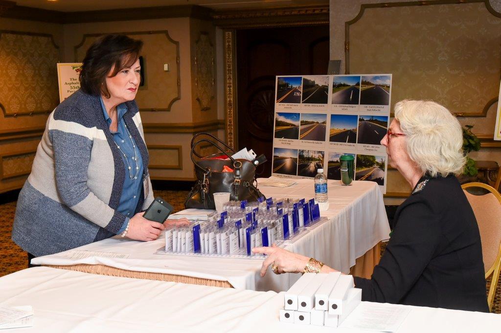 Maryland Asphalt Paving Conference 2017 (25)