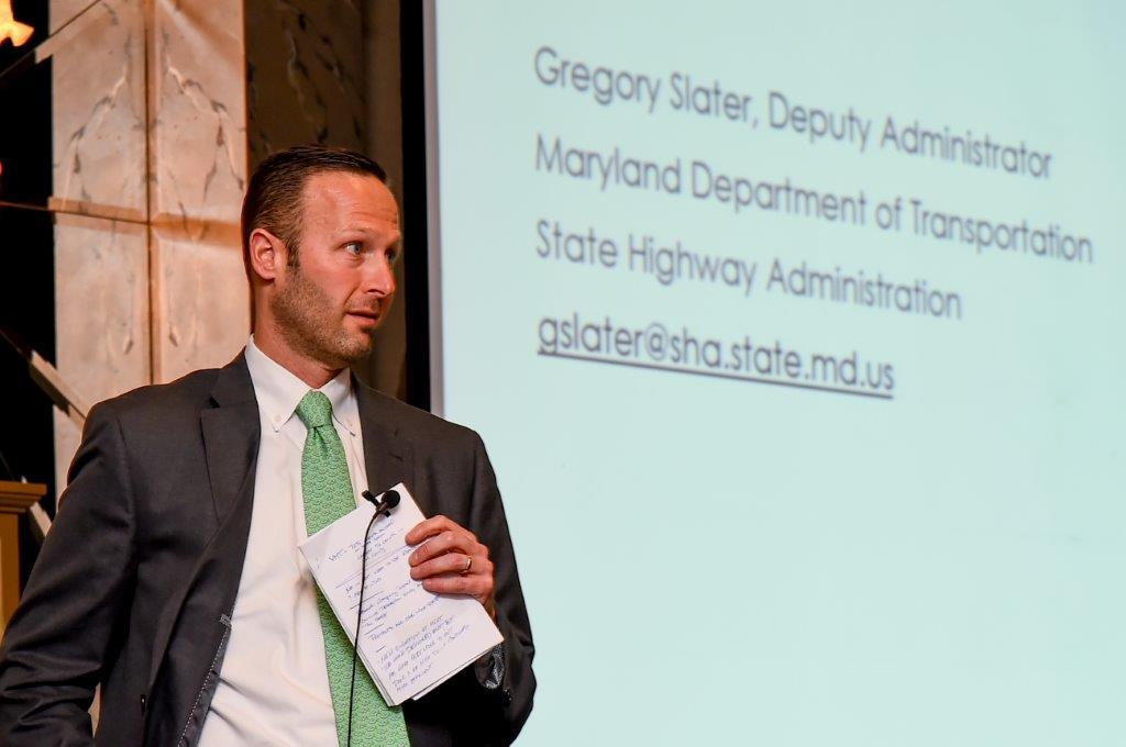 Maryland Asphalt Paving Conference 2017 (52)