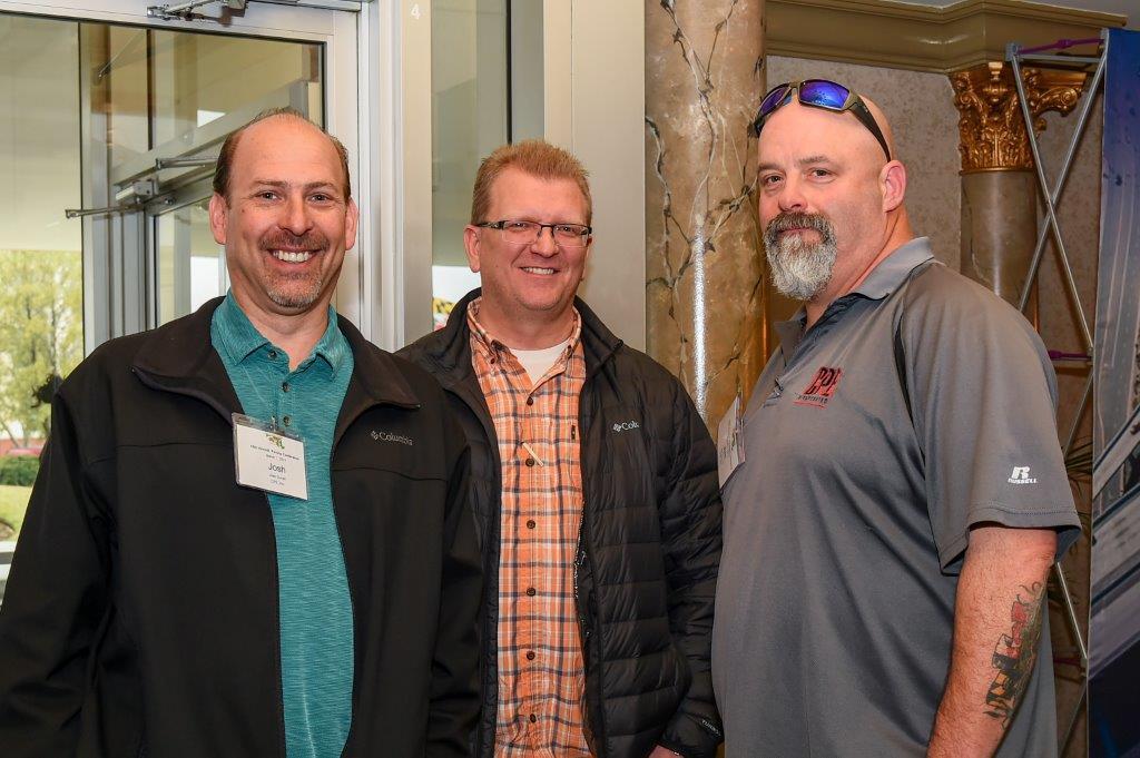 Maryland Asphalt Paving Conference 2017 (8)