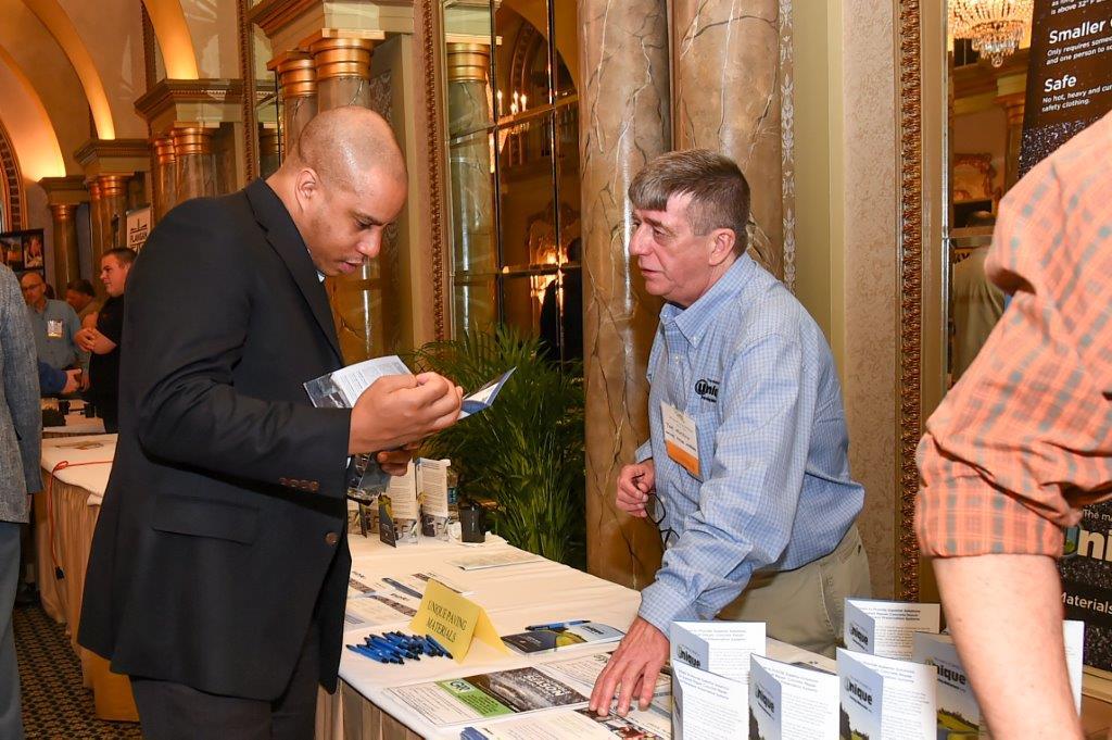 Maryland Asphalt Paving Conference 2017 (9)