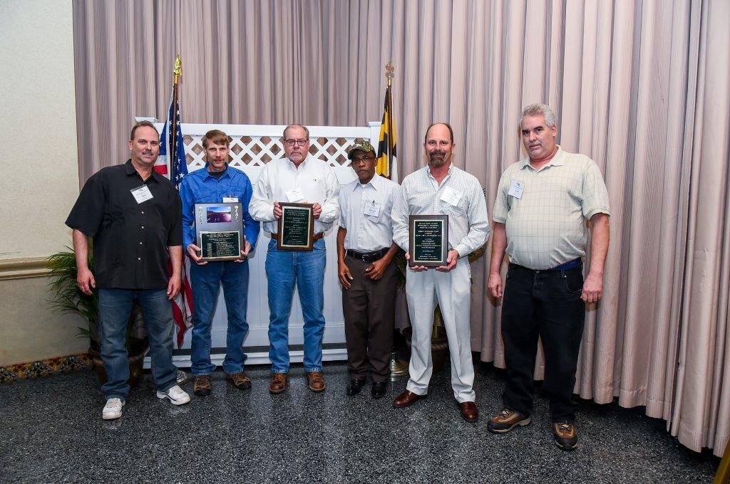 Maryland Asphalt Paving Conference 2017 (94)