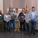 Maryland Asphalt Paving Conference 2017 (102)