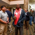 Maryland Asphalt Paving Conference 2017 (104)