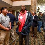 Maryland Asphalt Paving Conference 2017 (104)