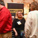 Maryland Asphalt Paving Conference 2017 (110)