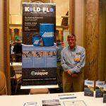 Maryland Asphalt Paving Conference 2017 (111)