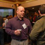Maryland Asphalt Paving Conference 2017 (112)