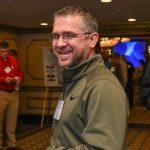 Maryland Asphalt Paving Conference 2017 (113)