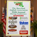 Maryland Asphalt Paving Conference 2017 (115)