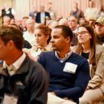 Maryland Asphalt Paving Conference 2017 (116)
