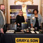 Maryland Asphalt Paving Conference 2017 (12)